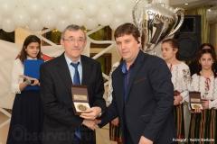 Gala fotbalului 131