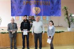 Gala-Fotbalului-Soroca-15