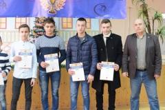 Gala-Fotbalului-Soroca-18