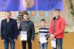 Gala-Fotbalului-Soroca-20