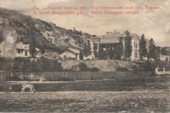 Clădirea Zemstvei