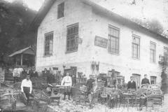 13 Şcoala de mobilă (1)