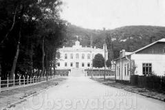 19 Palatul administrativ (1)