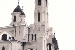 2 biserica Teodor Stratilat din dealul Sorocii (1)