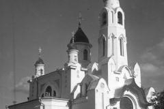 2 biserica Teodor Stratilat din dealul Sorocii (2)