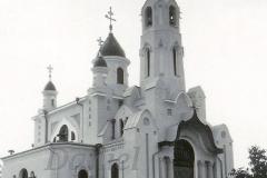 2 biserica Teodor Stratilat din dealul Sorocii (3)