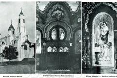 2 biserica Teodor Stratilat din dealul Sorocii (4)