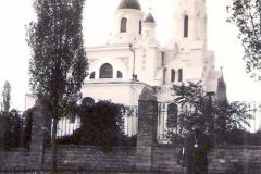 2 biserica Teodor Stratilat din dealul Sorocii (5)