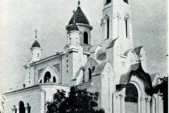 2 biserica Teodor Stratilat din dealul Sorocii
