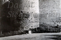 26 Cetatea Soroca - vedere din exterior (10)