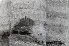 26 Cetatea Soroca - vedere din exterior (12)
