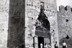 26 Cetatea Soroca - vedere din exterior (13)