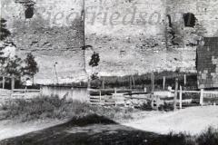 26 Cetatea Soroca - vedere din exterior (15)