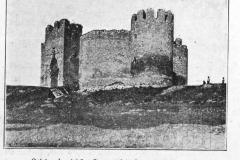 26 Cetatea Soroca - vedere din exterior (18)