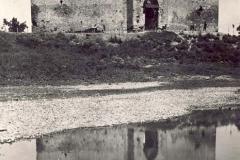 26 Cetatea Soroca - vedere din exterior (19)
