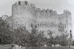 26 Cetatea Soroca - vedere din exterior (4)
