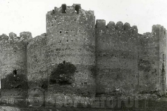 26 Cetatea Soroca - vedere din exterior (5)