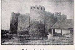 26 Cetatea Soroca - vedere din exterior (6)