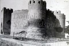 26 Cetatea Soroca - vedere din exterior (9)