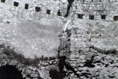 27 Cetatea Soroca - vedere din interior (1)