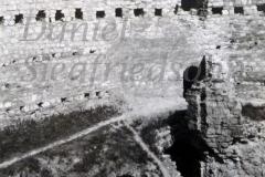 27 Cetatea Soroca - vedere din interior (2)