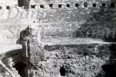 27 Cetatea Soroca - vedere din interior (3)
