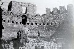 27 Cetatea Soroca - vedere din interior (4)