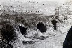 27 Cetatea Soroca - vedere din interior (5)