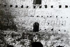 27 Cetatea Soroca - vedere din interior (6)