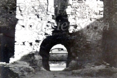 27 Cetatea Soroca - vedere din interior (7)