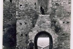 27 Cetatea Soroca - vedere din interior (8)