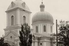 3 Catedrala Adormirea Maicii Domnului (28 oct 1928)