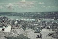35 Imagini din arhiva Muzeului German de Istorie, iunie 1941 (1)
