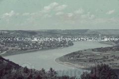 35 Imagini din arhiva Muzeului German de Istorie, iunie 1941 (2)