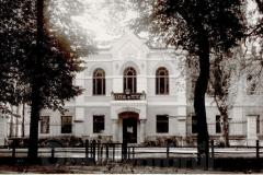 6 Liceul de fete Domniţa Ruxandra (1)