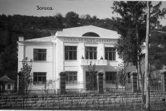 8 Liceul de băieţi A.D. Xenopol (1)