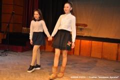 Teatru01