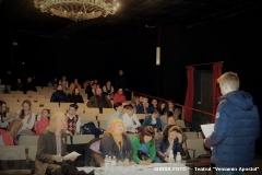 Teatru07