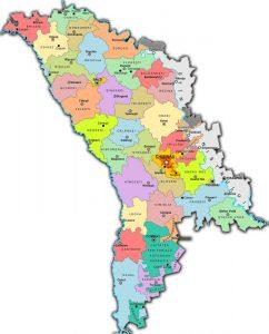 harta-acoperire-Moldova-turism