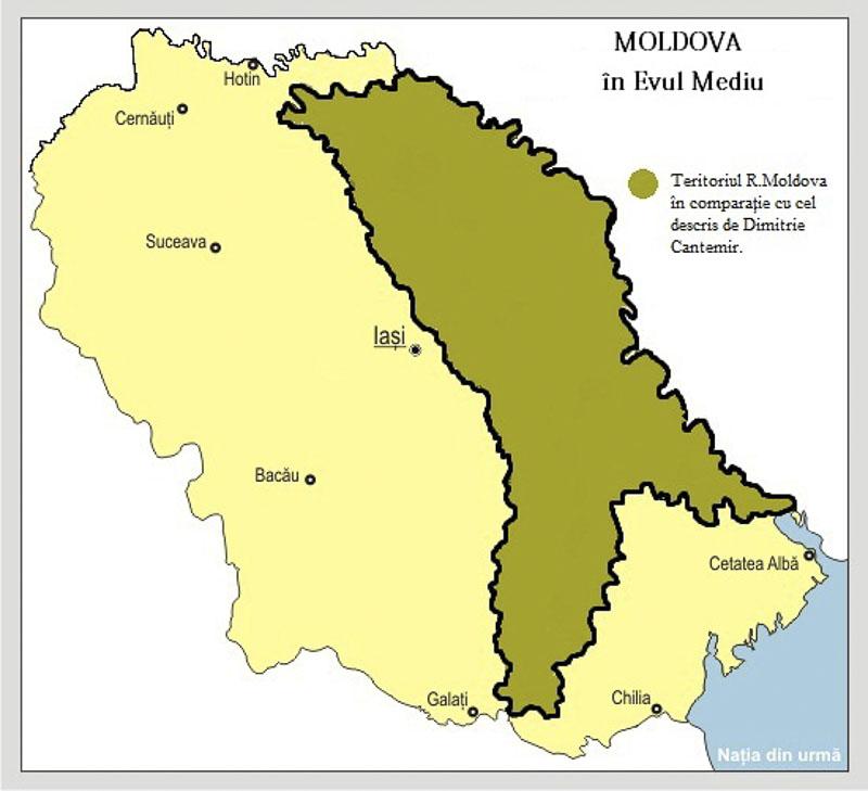 Harta suprapusa-OdN-111015