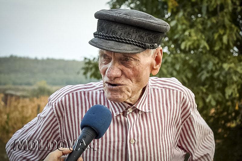 Vasile Crafizi