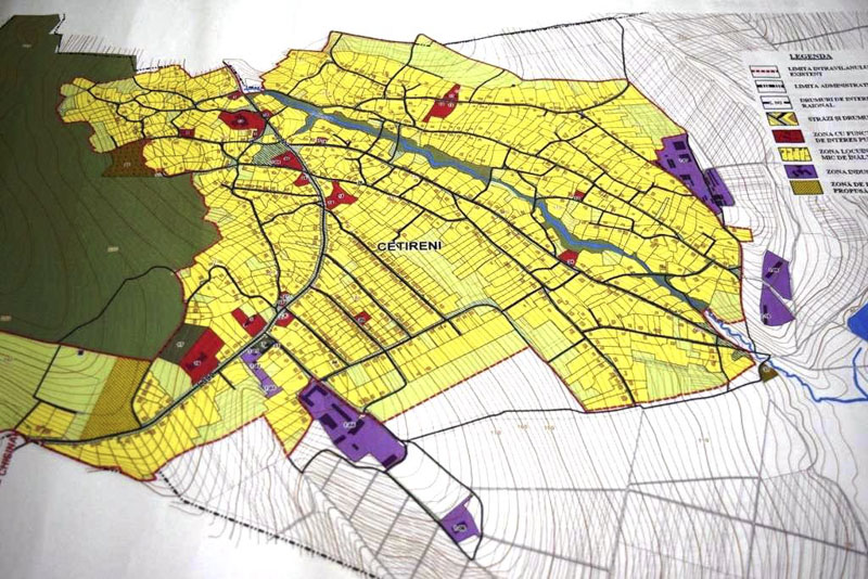 010021115-OdN-Plan Cetireni