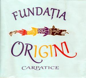 013031115-OdN-Origini