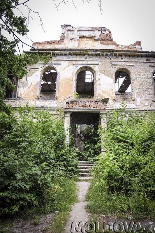 43-OdN-Casa zemstvei