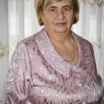 136-OdN-071215gradinita Bodnari