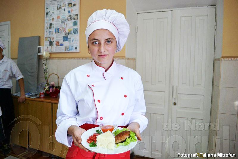 mihaela-romaniuc