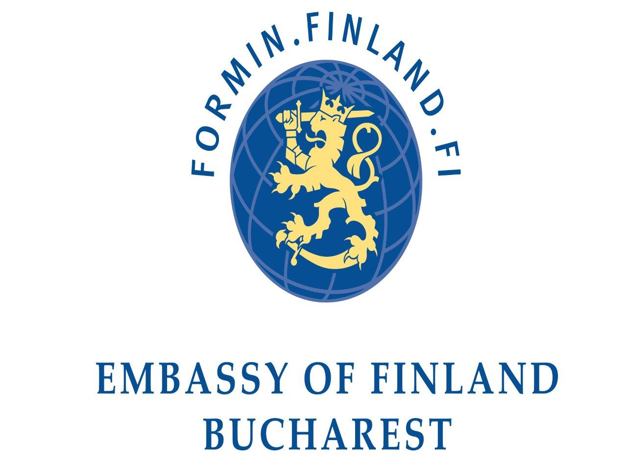 logo_amb_finlandei