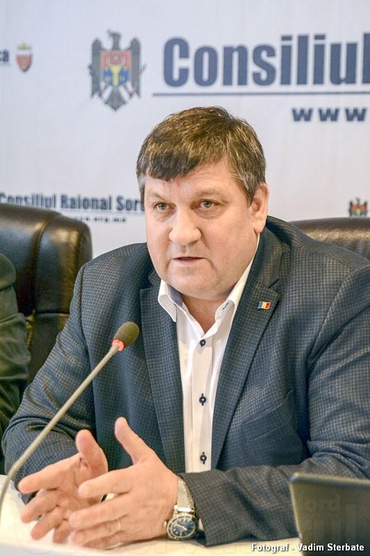 Ministrul i-a îndemnat pe primari să fie mai activi