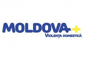 Moldova plus violenta-logo