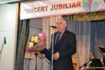 Gheorghe Duminica la 60 ani